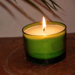 fabrication de bougies vous trouverez des fiches pratiques pour r aliser vos plus belles. Black Bedroom Furniture Sets. Home Design Ideas