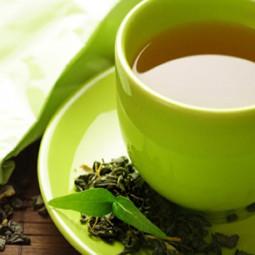 Parfum pour Bougies - Thé Vert 27 ml