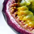 Parfum pour Bougies - Fruit de la passion 27 ml 0