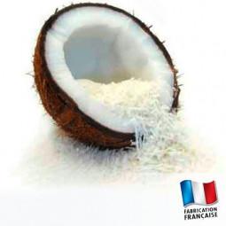 Parfum pour Bougies - Coco 30 ml