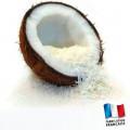 Parfum pour Bougies - Coco 30 ml 0