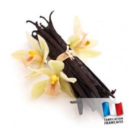 Parfum pour Bougies - Vanille