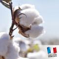 Parfum pour Bougie - Fleur de Coton 0