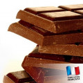 Parfum pour Bougie - CHOCOLAT 0