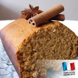 Parfum pour Bougie - Chocolat gourmand