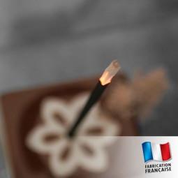 Parfum pour Bougie - Orientale & Encens