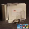 Kit pour recycler vos bougies 0