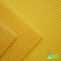 Feuilles cire abeille pour Bougies 100% Naturelle, 3 pièces 1