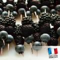 Parfum pour Bougies - Mur et Myrtille 0