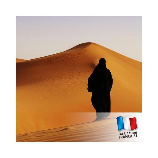 Huile de Parfum pour Bougies - Sherazade