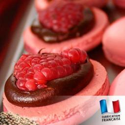 Parfum pour Bougies - Caramel