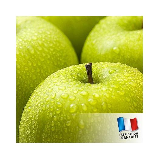 Parfum pour Bougies - Pomme Verte