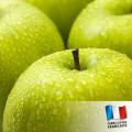 Parfum pour Bougies - Pomme Verte 0