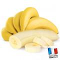 Parfum pour Bougies - Banane 0