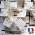 Parfum pour Bougies - Nougat Blanc 0
