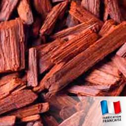 Parfum pour Bougies - Bois de Santal