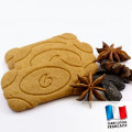 Parfum pour Bougies - Speculoos 0