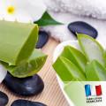 Parfum pour Bougies - Aloe Vera 0