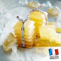 Parfum pour Bougies - Bergamote de Nancy 0