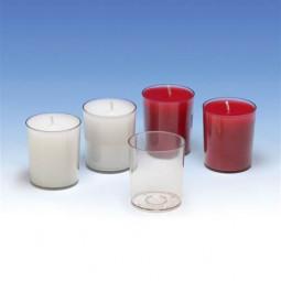 Moule pour bougies votives