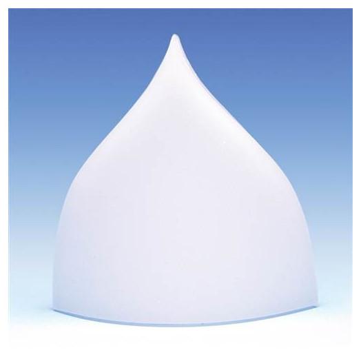 moule pour paravent coupole terre de bougies. Black Bedroom Furniture Sets. Home Design Ideas