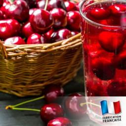 Parfum pour Bougies - Cerise