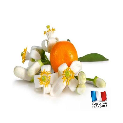 Parfum pour Bougies - Néroli