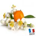 Parfum pour Bougies - Néroli 0