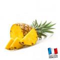 Parfum pour bougies - Ananas 0