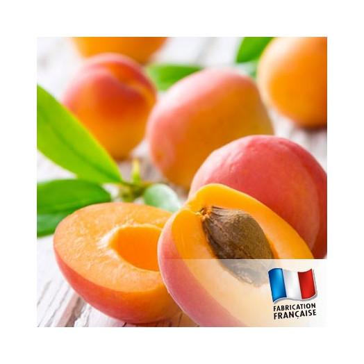 Parfum pour bougies - Nectar d'abricot