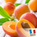 Parfum pour bougies - Nectar d'abricot 0