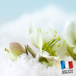 Parfum pour bougies - Nectar d'hiver