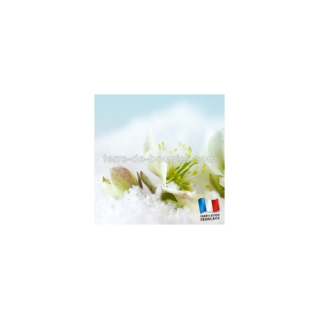 parfum pour bougies nectar d 39 hiver fabrication de bougies. Black Bedroom Furniture Sets. Home Design Ideas