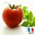 Parfum pour bougies - Tomate Basilic 0