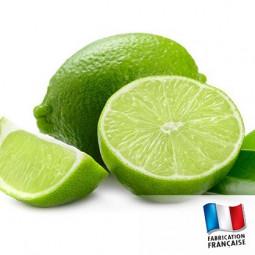 Parfum pour bougies - Citron vert