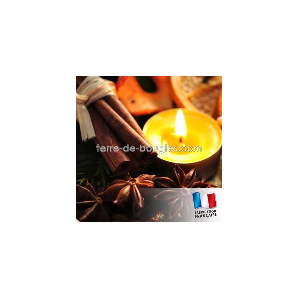 parfum pour bougies cannelle douce fabrication de bougies. Black Bedroom Furniture Sets. Home Design Ideas