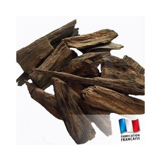 Parfum pour bougies - Oud absolu