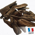 Parfum pour bougies - Oud absolu 0