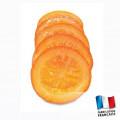 Parfum pour bougies - Orange confite 0