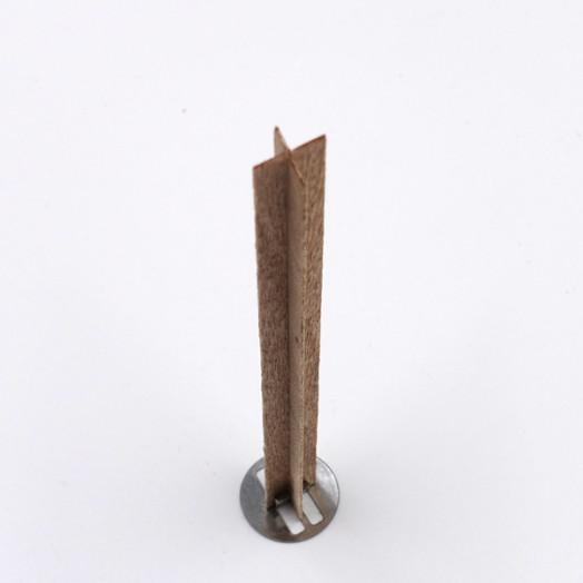 Mèches en bois - Ø max 35 mm