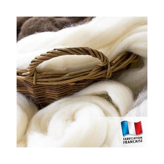 Parfum pour bougies - Cachemire et soie