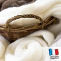 Parfum pour bougies - Cachemire et soie 0