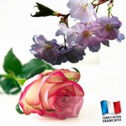 Parfum pour bougies - Modele