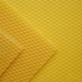 Kit pour Fabriquer des Bougies en Cire gaufrée 2