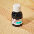 Colorant liquide pour bougies - Vert 0