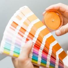 colorants pour bougies - Colorant Bougie