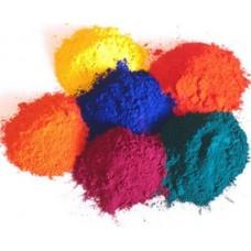 colorants pour bougies colorants liquides pour bougies pigments pour bougies - Colorant Bougie
