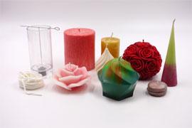 fabrication cire cr ation de bougies terre de bougies terre de bougies. Black Bedroom Furniture Sets. Home Design Ideas