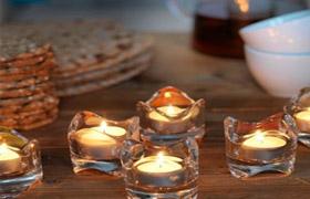 parfum pour bougies fleur de coton fabrication de bougies. Black Bedroom Furniture Sets. Home Design Ideas