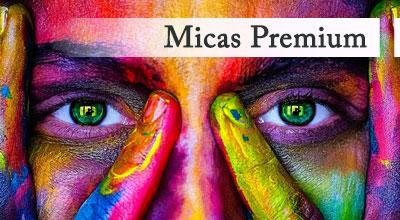 Micas Premium